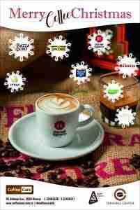 CoffeeCare-Elysium-A4-2