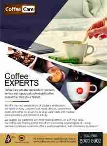 CoffeeCare-hilton-A4-mag-eng-print