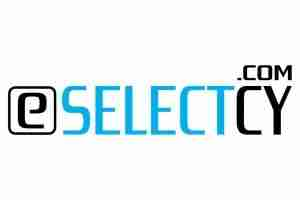 iTrust-logo-sample-eselect