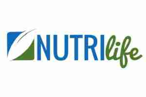 iTrust-logo-sample-nutrilife