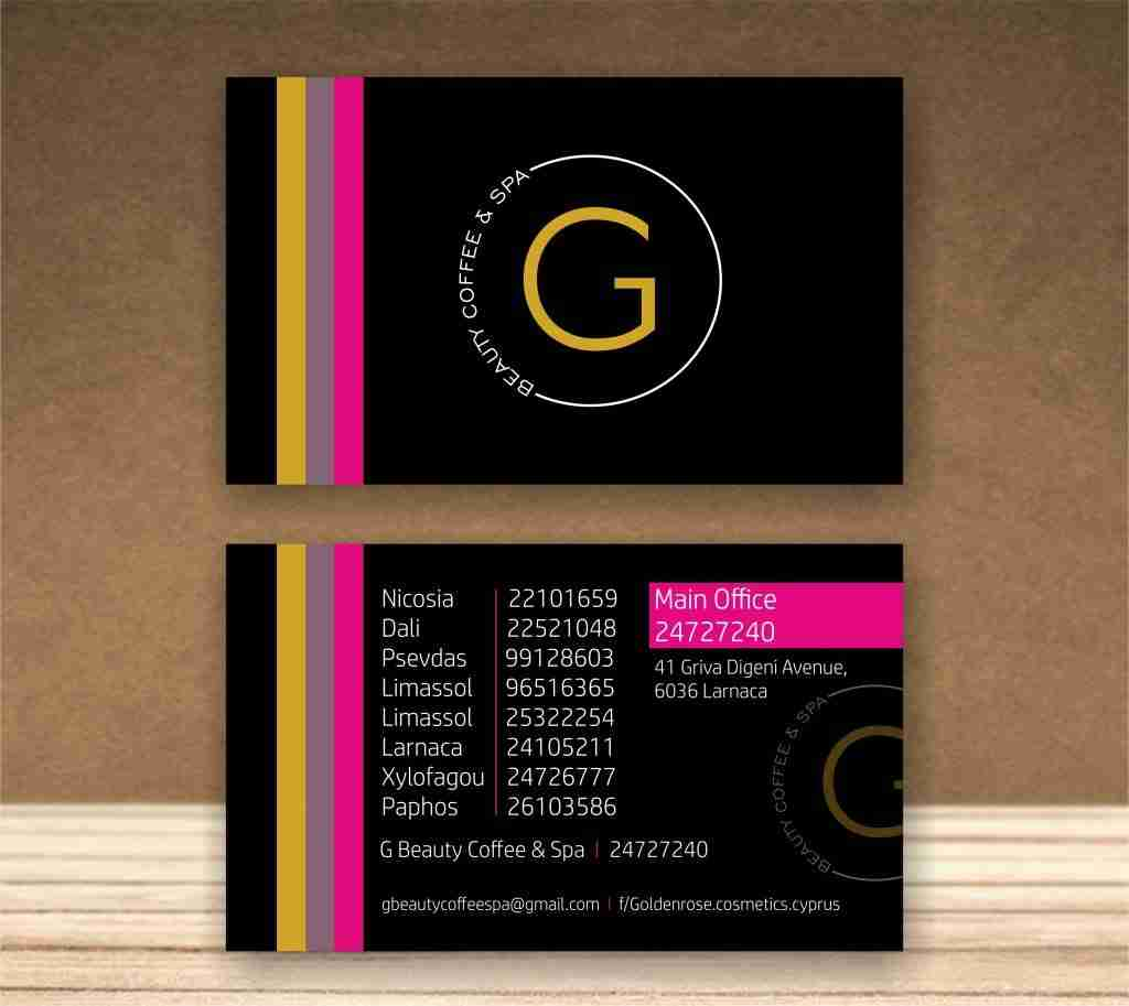 Businesscards-fb-gbeauty