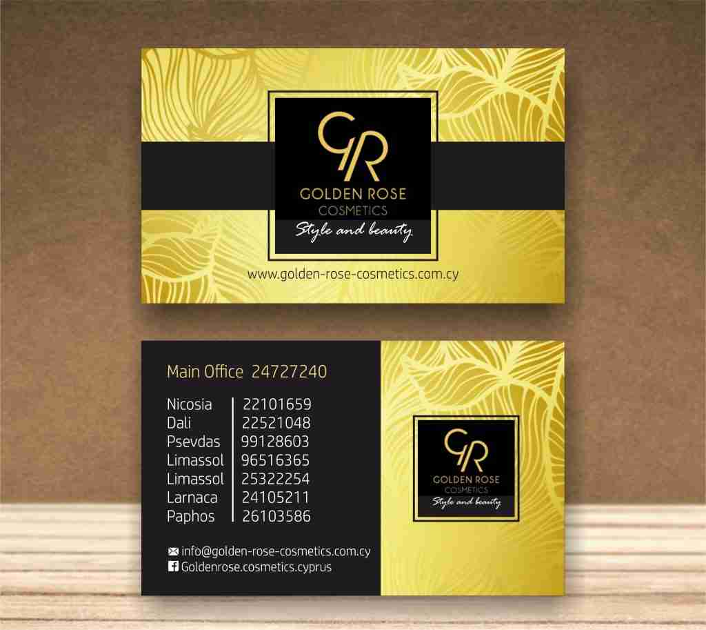 Businesscards-fb-gr