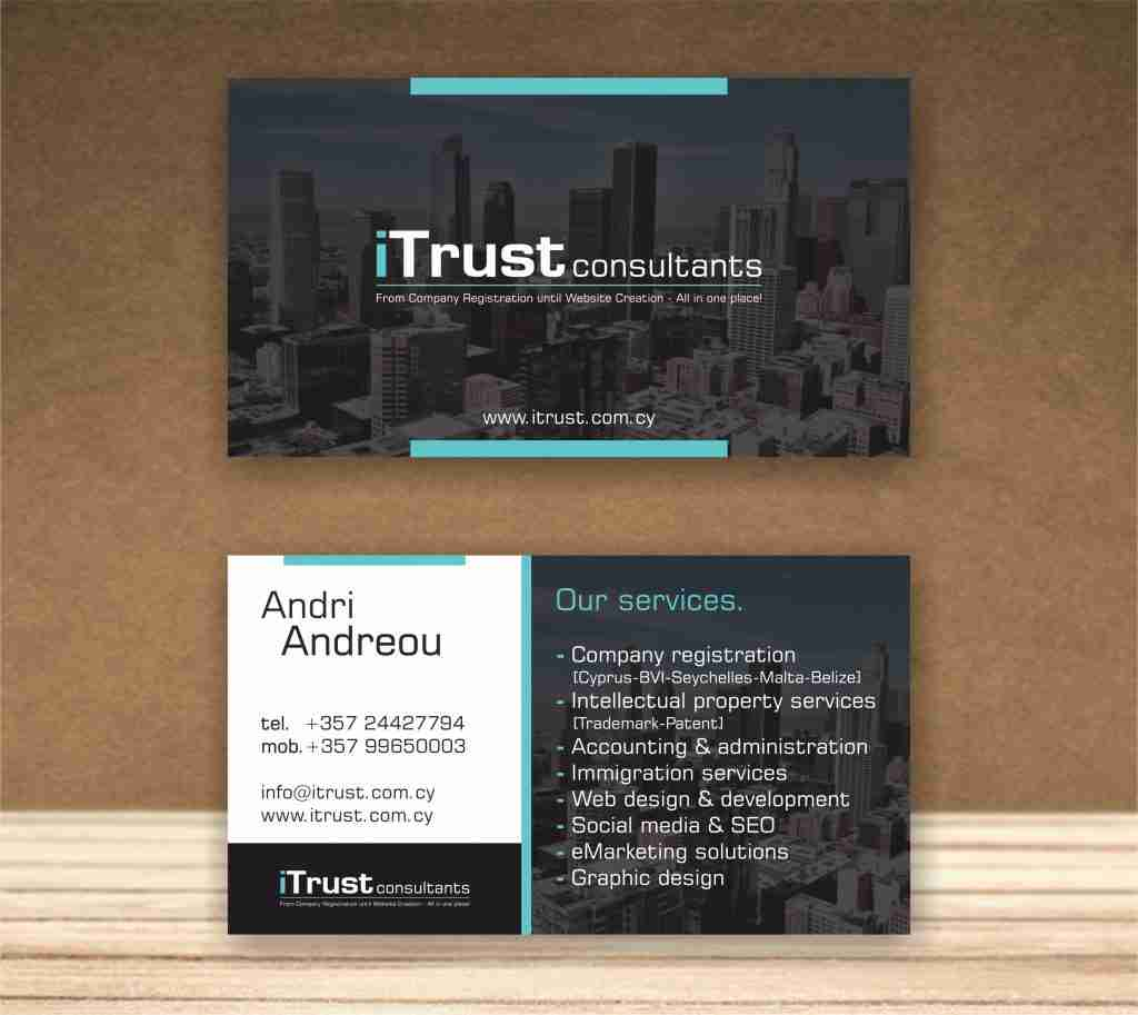 Businesscards-fb-itrust