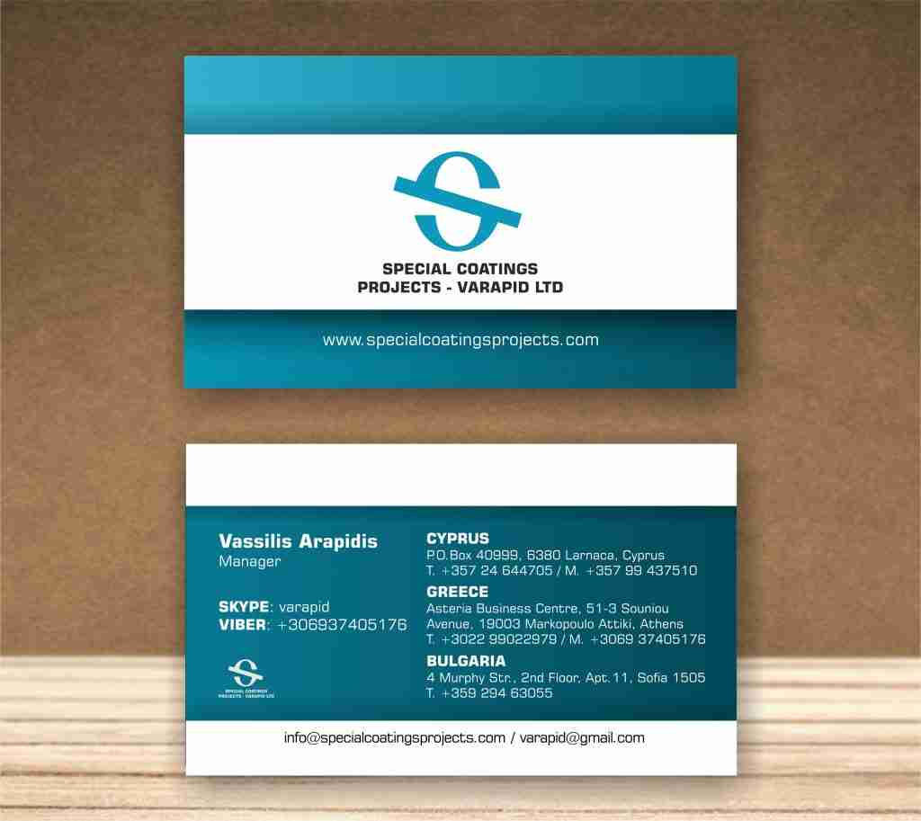 Businesscards-fb-scp