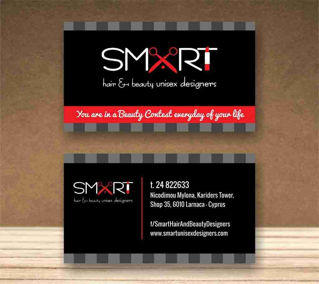 Businesscards-fb-smart2