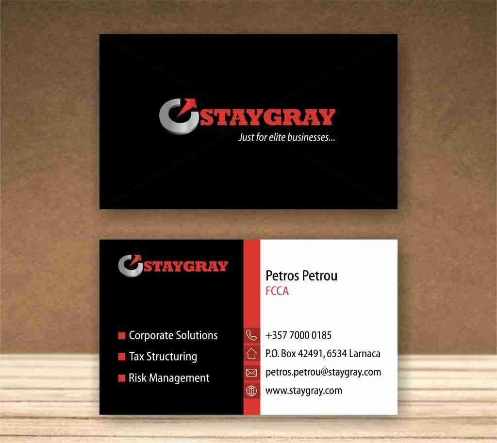 Businesscards-fb-staygray