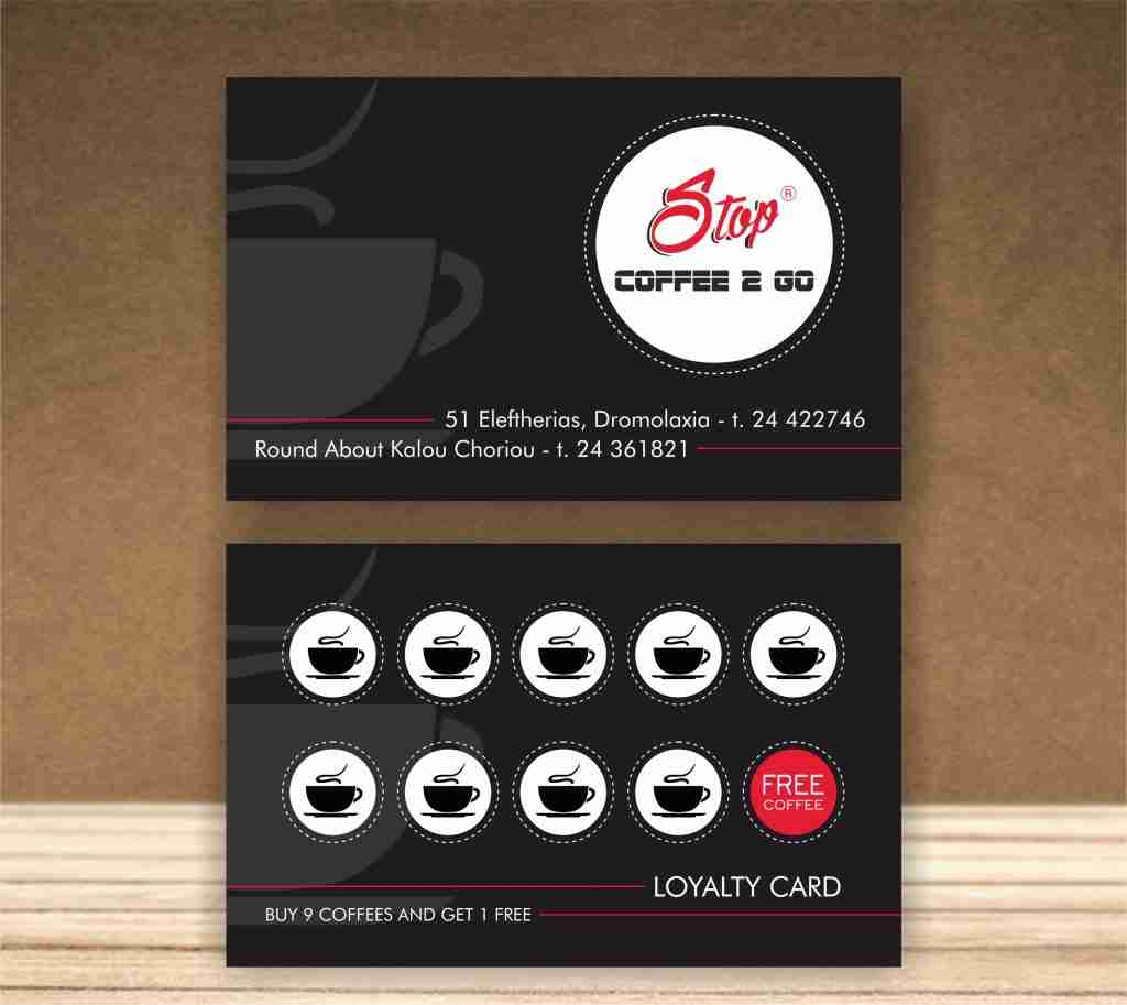 Businesscards-fb-stop