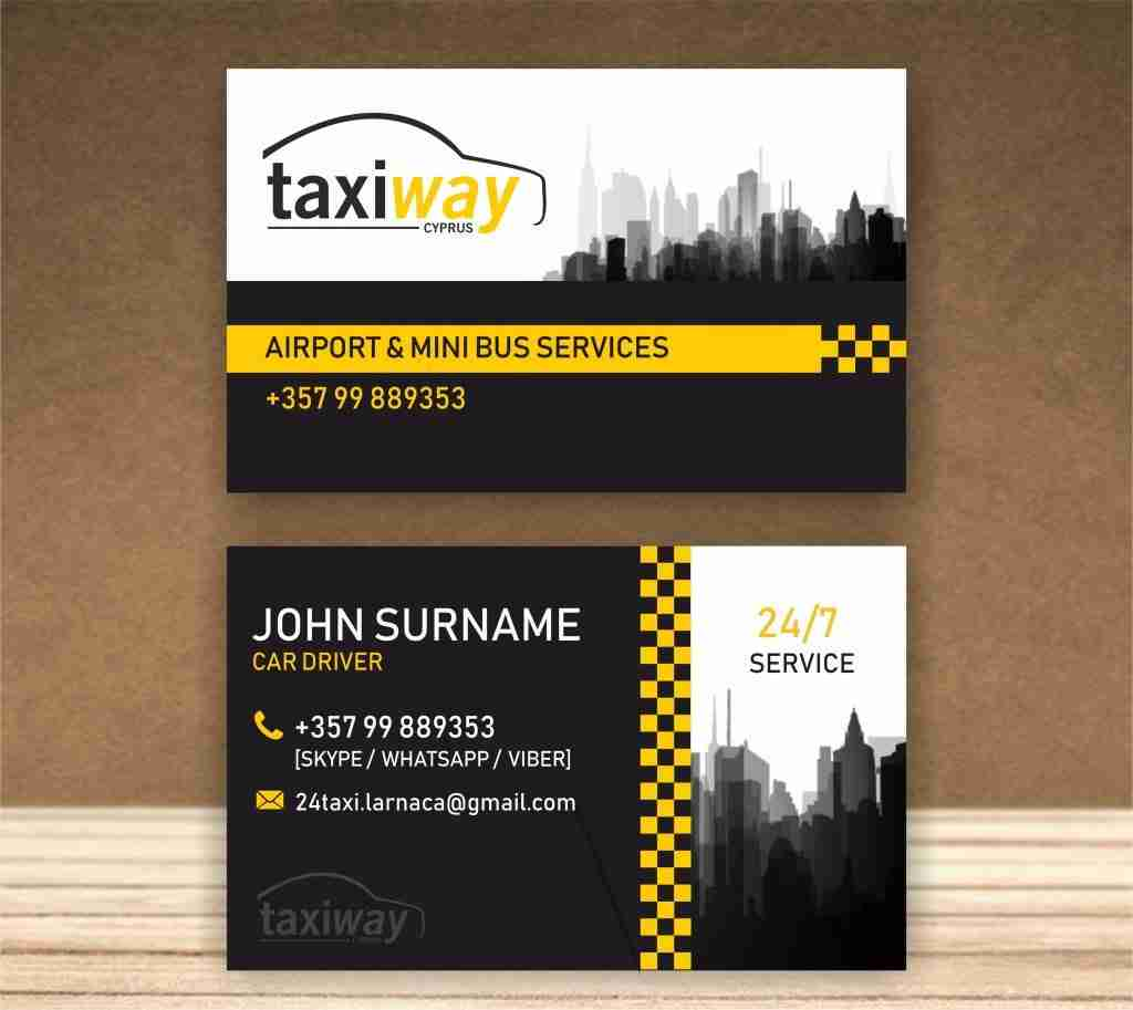 Businesscards-fb-taxi