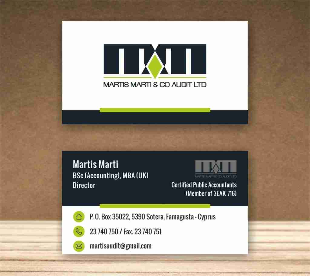 Businesscards-fb-martis