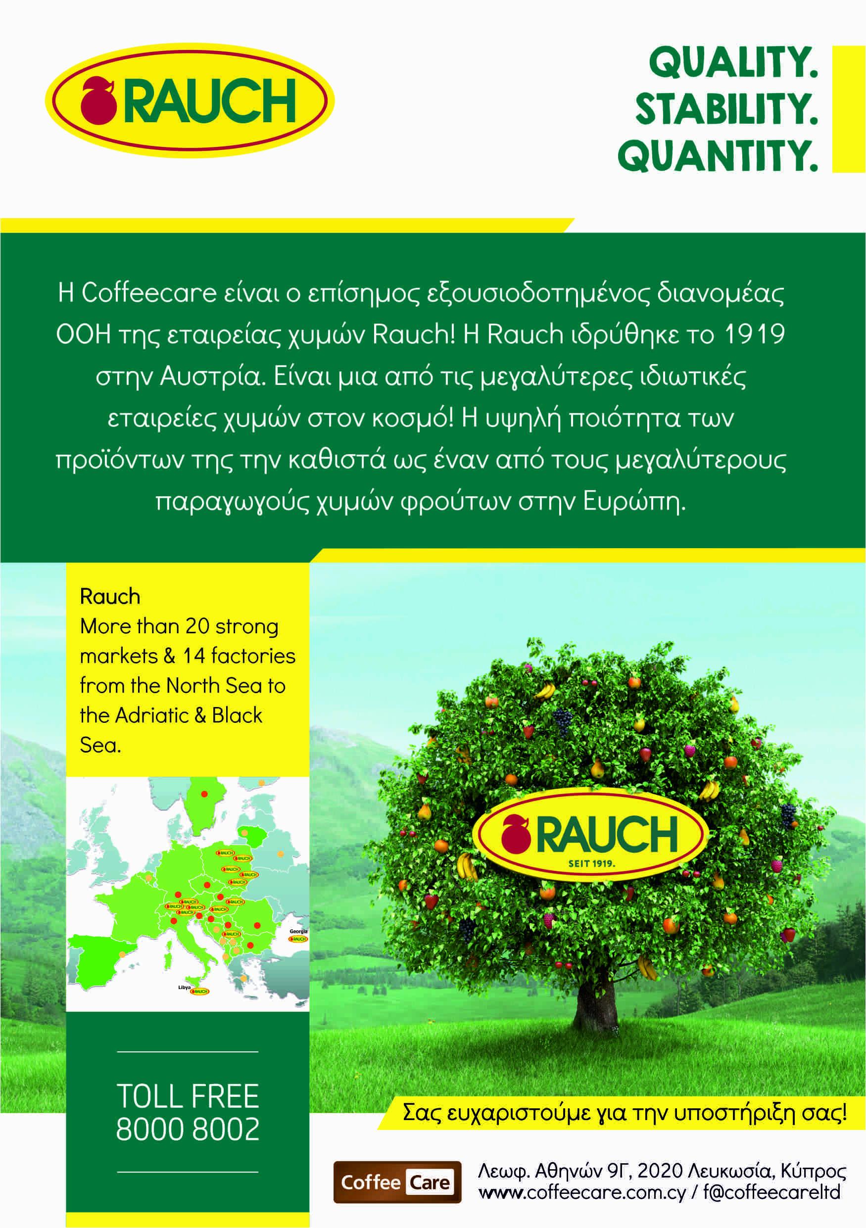 CoffeeCare-rauch-A5-22-10-18-print-3
