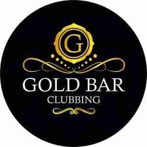 G-Bar-logo-9-10-18-final