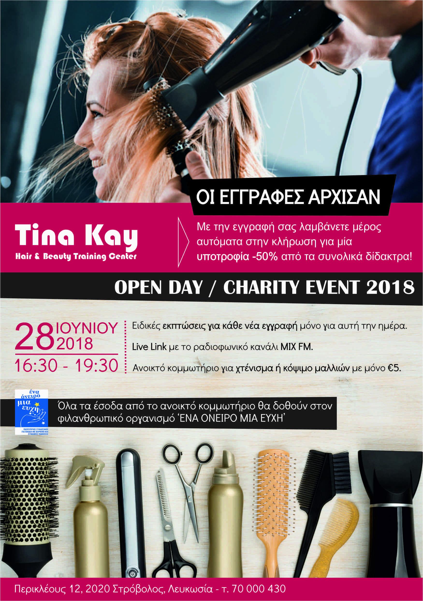 TinaKay-fb-A5-29-5-18