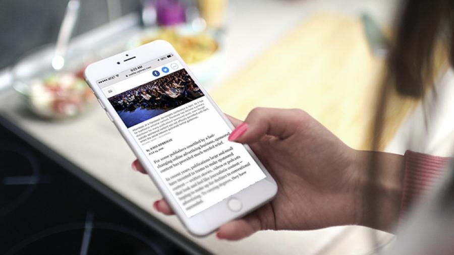 itrust-mobile-friendly-website-design-cyprus