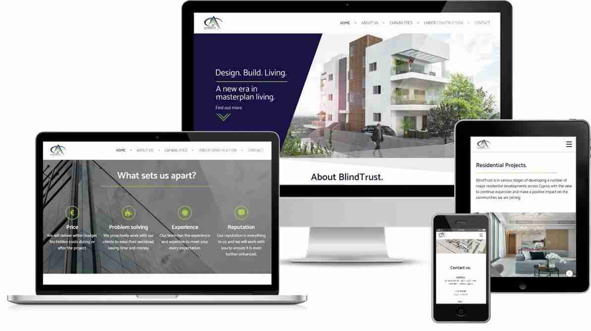 website-design-cyprus-blindtrust