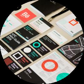 iTrust-web-images-logo-flyer-design